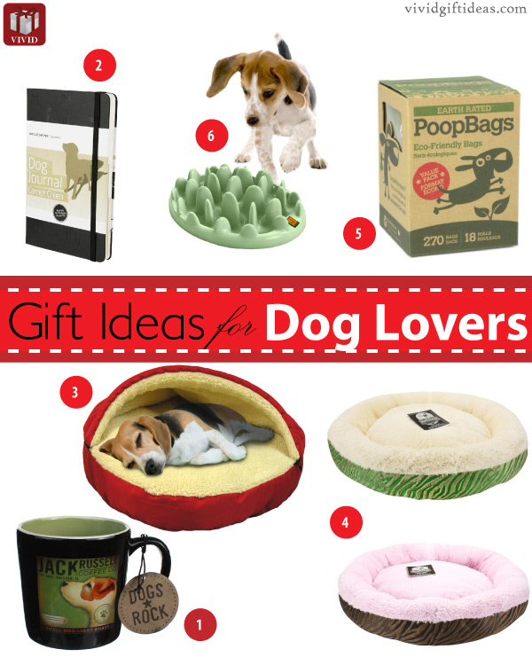 pets top best christmas gift ideas dog owners dogs gifts