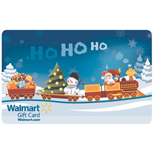 Inexpensive christmas gifts for employees under 15 vivid s