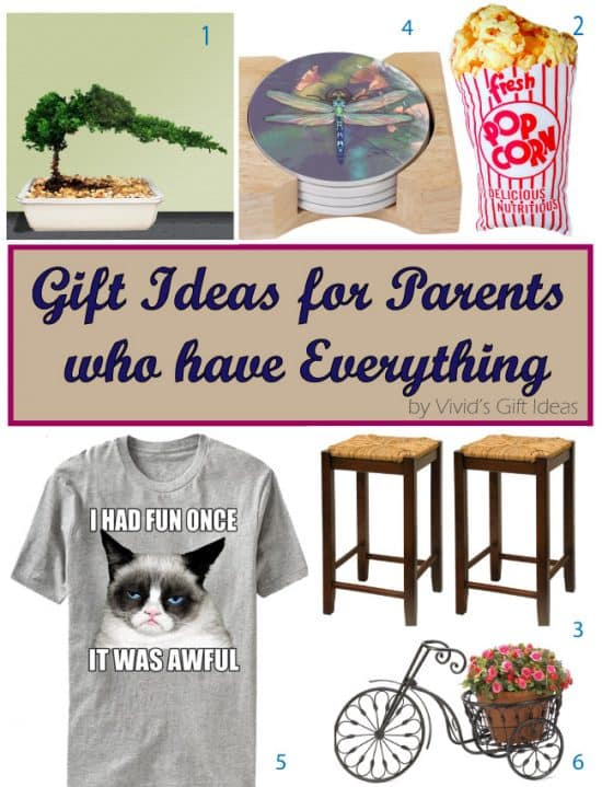 Best 28 christmas gift ideas for the who has everything Unique christmas gifts for couples who have everything