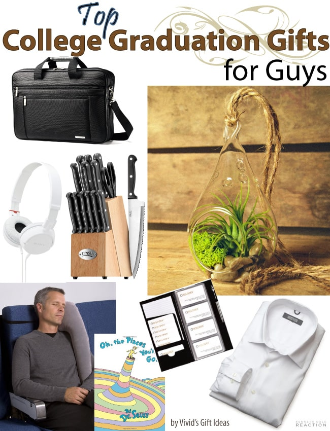 gift ideas for college boys The answers to what gift to get your boyfriend for christmas from actual college guys shop right from our site and get the best prices.