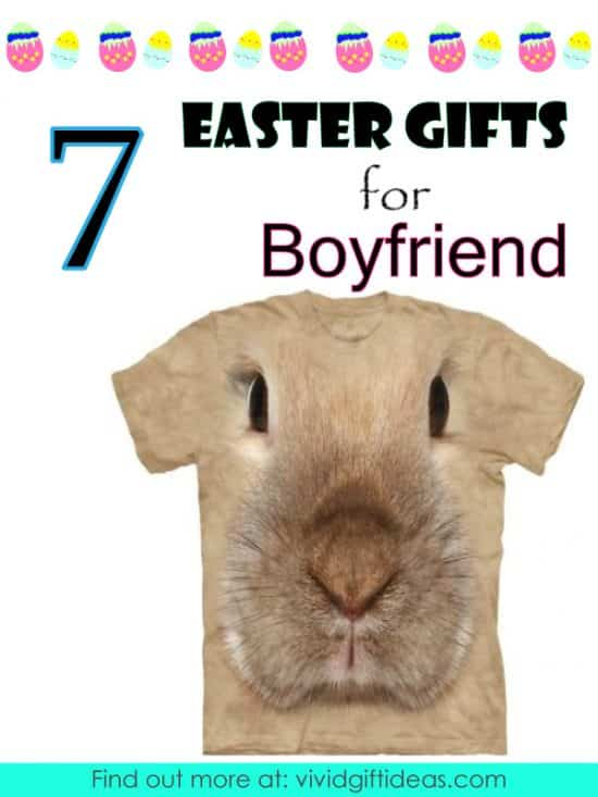 Gift ideas for boyfriend gift ideas for boyfriend easter easter gifts for boyfriend 550x733g negle Image collections