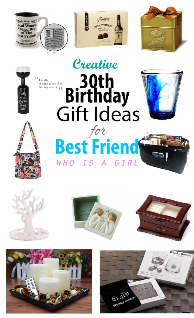 Tickets To A Premier Sporting Event 40th Birthday Party Ideas For Men Mean Homemade Gift