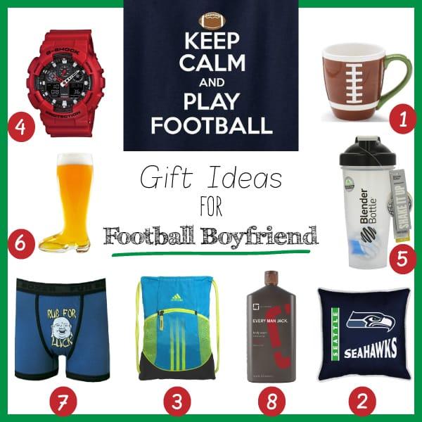 Gift Ideas for Boyfriend: Gift Ideas For Boyfriend College