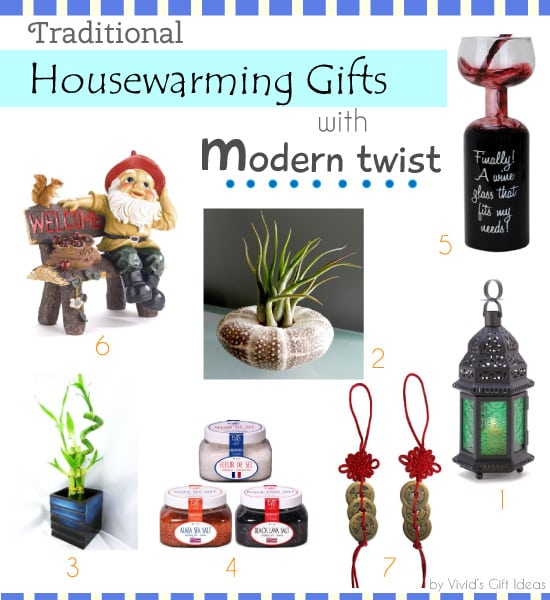 good housewarming gifts best housewarming gift ideas that you can get 2014 s 31668