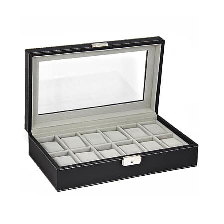 Black-Leather-Display-Glass-Top-Jewelry-Case-Organizer.jpg