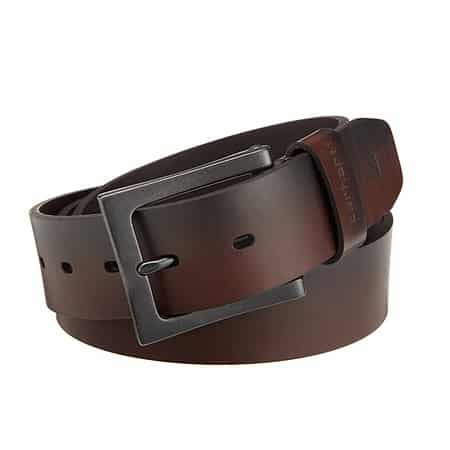 Carhartt-Mens-Anvil-Belt.jpg