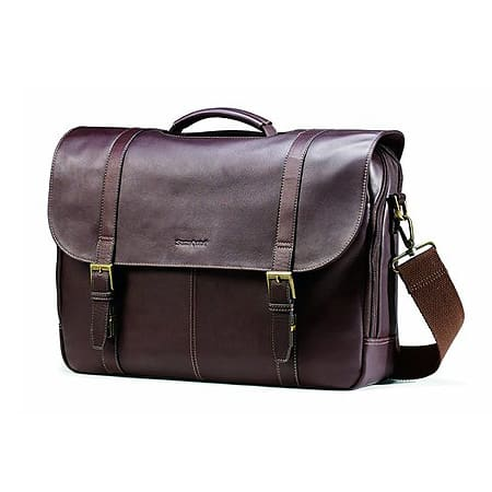 Samsonite-Colombian-Leather-Flapover-Case.jpg