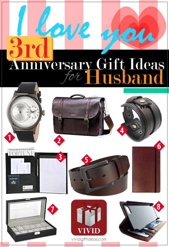 Third-Anniversary-Gift-Ideas-for-Husband.jpg