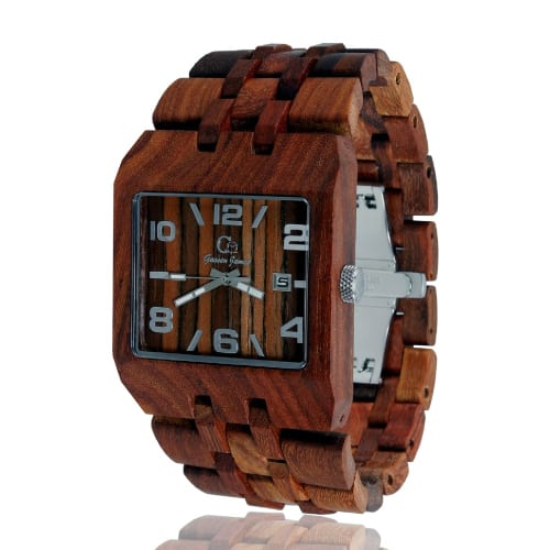 wood-watch.jpg