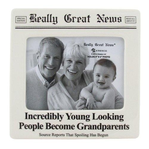 List Of Christmas Present For Grandparents Vivid S