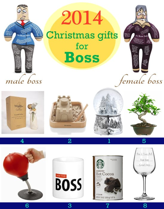 Christmas-gifts-for-boss.jpg