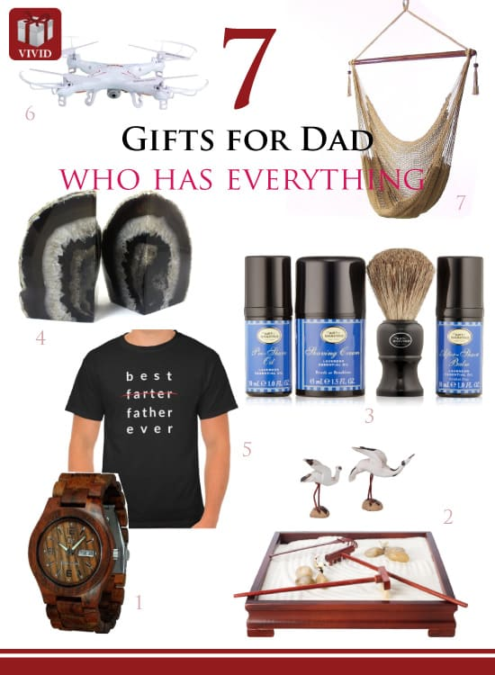 Image Result For The Best Retirement Gift Ideas Funny Or Thoughtful