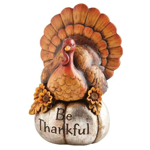 7 Best Thanksgiving Gifts For Employees