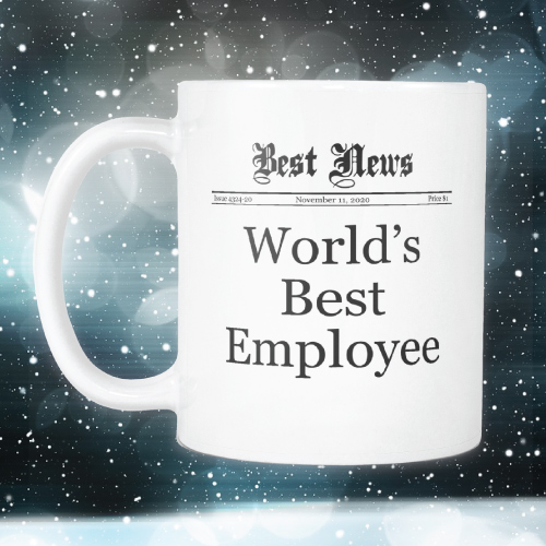 Staff Appreciation Day Ideas 2019 2020 32 Employee Gifts